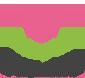 mypeoplecare Logo
