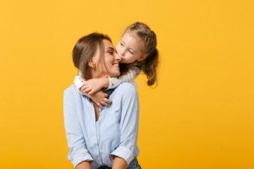 BENESSERE MAMMA | benessere psicologico femminile | MyPEOPLEcare