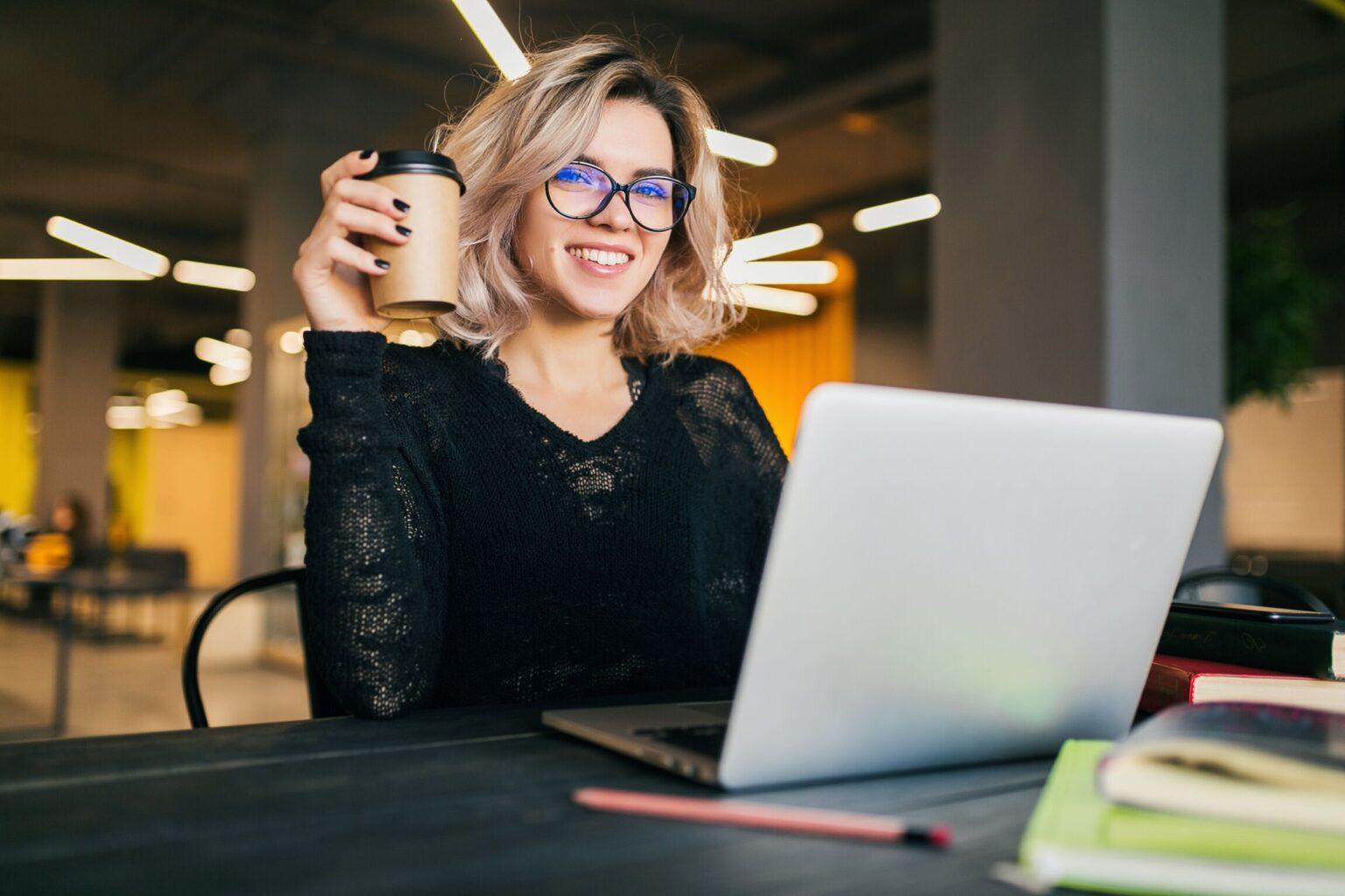 autoimprenditorialità femminile | empowerment femminile | sviluppo competenze finanziarie