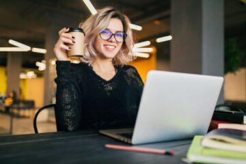 Come utilizzare l'intelligenza emotiva femminile nel mondo del lavoro