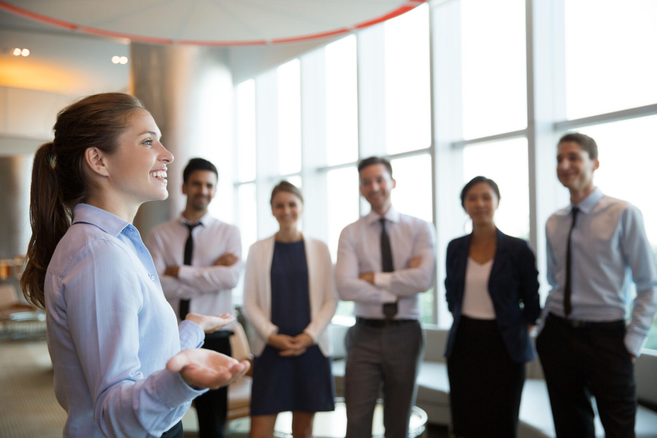 corso disoccupate | empowerment femminile | enti finanziati