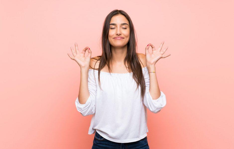 BENESSERE DONNA | benessere psicologico femminile | MyPEOPLEcare