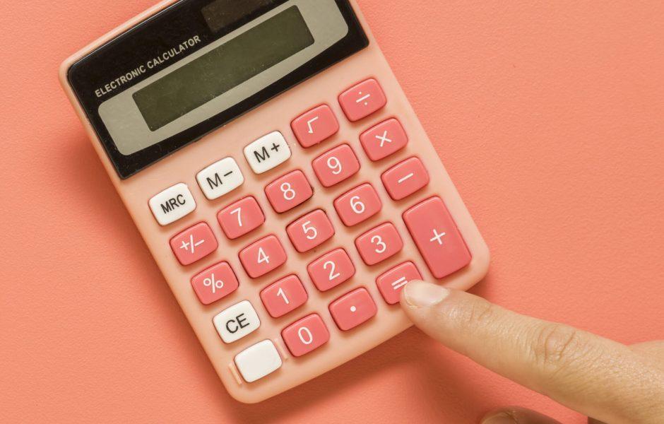 Educazione finanziaria donne | budget familiare | MyPEOPLEcare