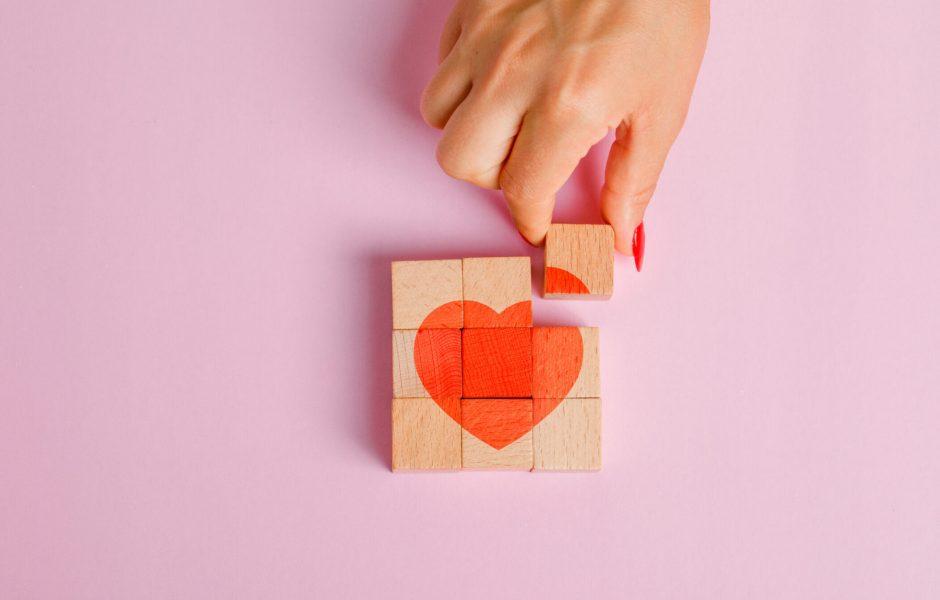 emotivamente intelligente | intelligenza emotiva lavoro | MyPEOPLEcare